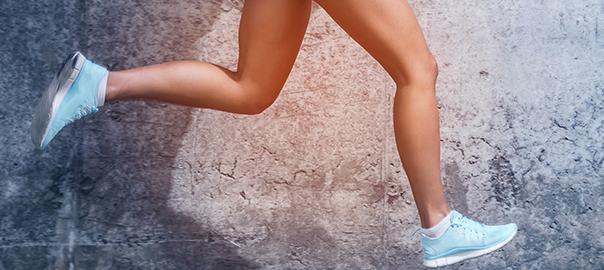 exercicios prevenção varizes